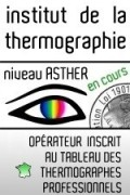 professionnel thermographie 17 79 85 33 maison deperdition energie