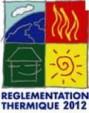 rochefort fouras ABC diagnostic DPE neuf infiltrométrie pro marans